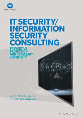 information security ebook thumbnail